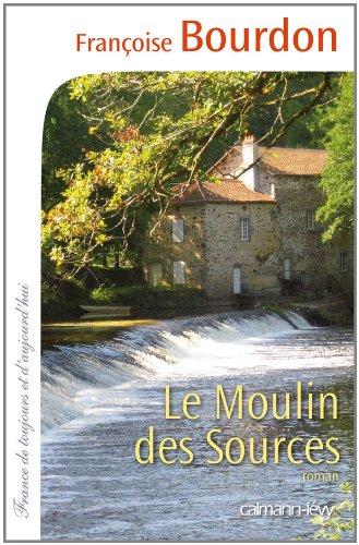 """<a href=""""/node/9444"""">Le Moulin des Sources</a>"""