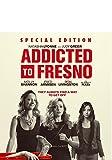 Addicted to Fresno [Blu-ray] [Import italien]