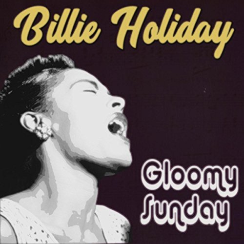Aint Nobodys Business If I Do Von Billie Holiday With Teddy Wilson