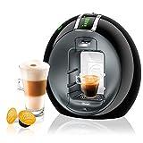 Delonghi EDG 600.b Nescafé Dolce Gusto Circolo Machine à café à capsule (manuel)...