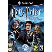 harry potter e il prigioniero di azkaban pc