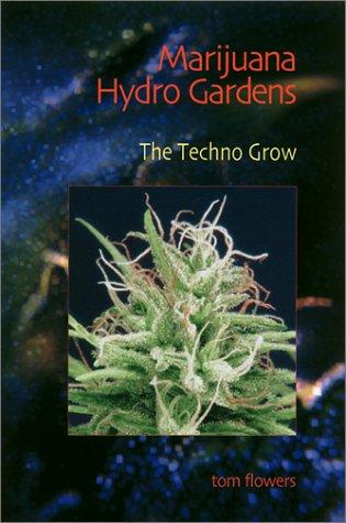 ens: The Techno Grow ()