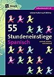 ISBN 3403069028