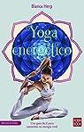 Yoga energético par Herp