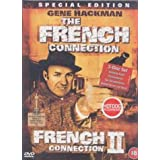 The French Connection/French Connection II