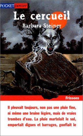 "<a href=""/node/5316"">Le cercueil</a>"