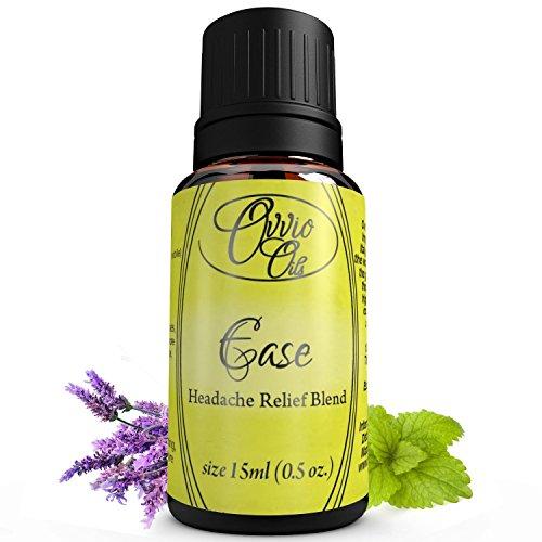 owio-oils-atherisches-ol-spezielle-mischung-gegen-leichte-kopfschmerzen-und-migrane-naturlich-15-ml-