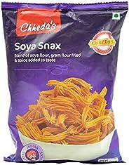 Chheda's Soya Snacks, 17