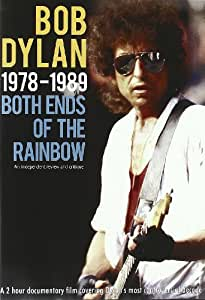 Bob Dylan - 1978-1989 - Both Ends Of The Rainbow [2008] [DVD]