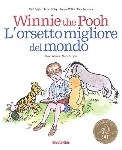 winnie-the-pooh-lorsetto-migliore-del-mondo