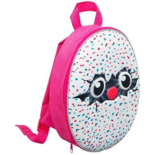 HATCHIMALS HML-8114 Junior - Backpack