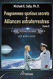 programmes spatiaux secrets et alliances extraterrestres tome ii les nordiques