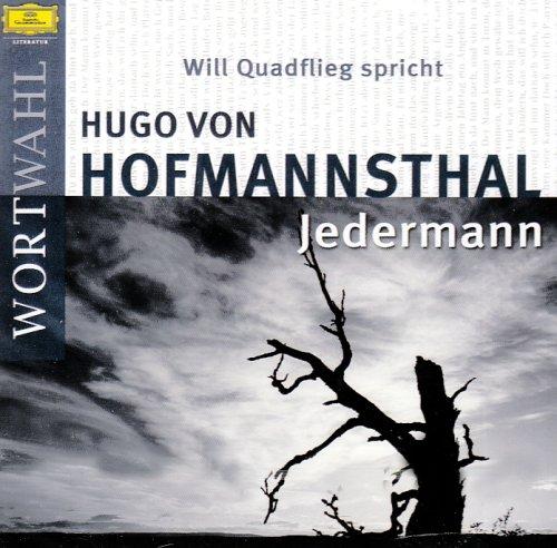 Wortwahl-Hugo Von.