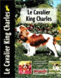 Le Cavalier King Charles