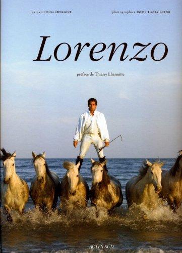 Rent lorenzo flexx and vinnie stefano