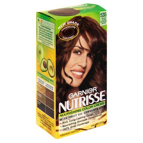 garnier-nutrisse-nourishing-color-creme-with-fruit-oil-concentrate-permanent-medium-golden-mahogany-