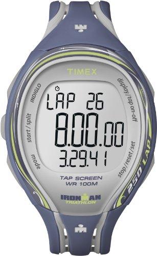 timex-damen-armbanduhr-digital-quarz-kunststoff-t5k592