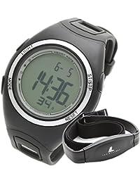[LAD WEATHER] Cardiofrequenzimetro Contatore calorie Jogging/Corsa/Passeggio Orologi da polso Uomo