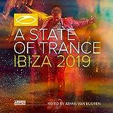 A State Of Trance Ibiza 2019 2Cd