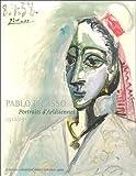 Pablo Picasso - Portraits d'Arlésiennes 1912-1958