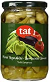 Produkt-Bild: Tat Gemüsemischung, eingelegt, 6er Pack (6 x 650 g)