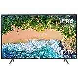 SAMSUNG 55' NU7O92 SERIE 7 55 POLLICI 4K ULTRA HD SMART TV LED 55 POLLICI FULL...