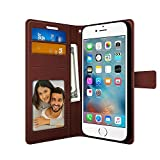 Covers For Iphone 6 Plus - Best Reviews Guide