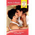 Passion & Pleasure: Savage Awakening / For Pleasure...Or Marriage? / Taken for His Pleasure (Mills & Boon By Request)