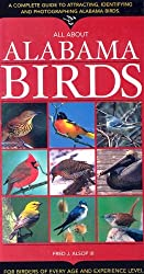 All about Alabama Birds