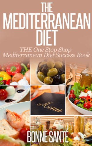 mediterranean-diet-the-one-stop-shop-mediterranean-diet-success-book-with-family-friendly-recipes