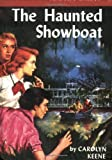 Nancy Drew Notepad: The Haunted Showboat by licensor) Simon & Schuster (2006-01-19)