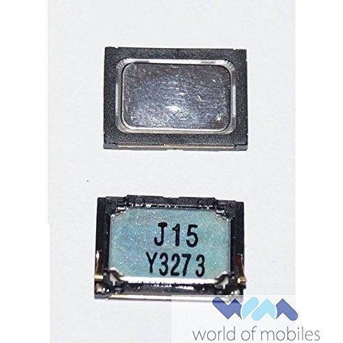 Sony Xperia Z Ultra C6802 C6806 XL39H Buzzer Klingeltonlautsprecher