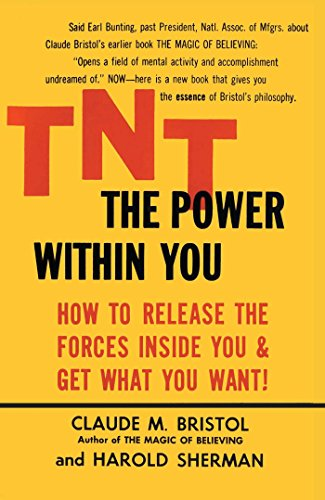 tnt-the-power-within-you