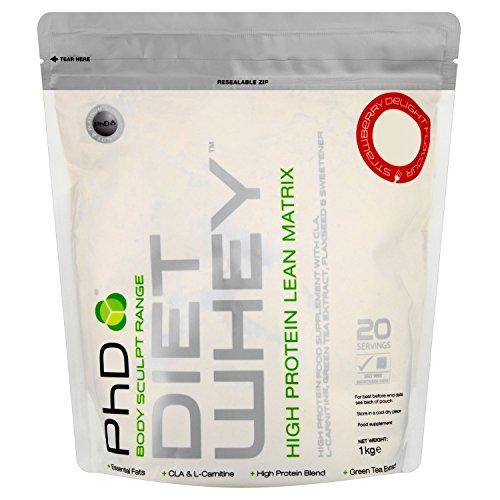phd-nutrition-diet-whey-protein-powder-1-kg-strawberry-delight