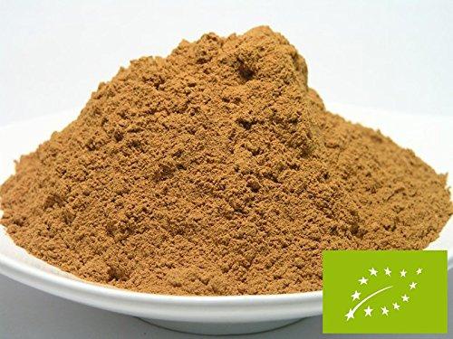 pikantum Bio Zimt Cassia gemahlen | 1kg | Zimtpulver | Cinnamomum cassia - Zimt-rinde-baum
