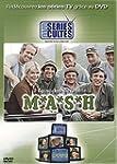 MASH - 2 �pisodes [Echantillon S�rie TV]