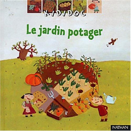 "<a href=""/node/10683"">Le jardin potager</a>"