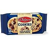Delacre cookies chocolat 180g - ( Prix Unitaire ) - Envoi Rapide Et Soignée