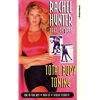 Rachel Hunter - Take Charge - Total Body Toning
