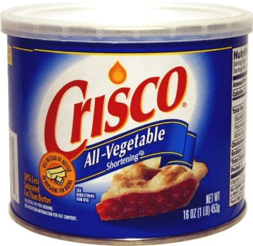 crisco-12-dosen-a-453g