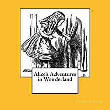 Alice's Adventures in Wonderland: unabridged - original text of the first edition - with 42 Illustrations by John Tenniel (1st. Page Classics) (English Edition)