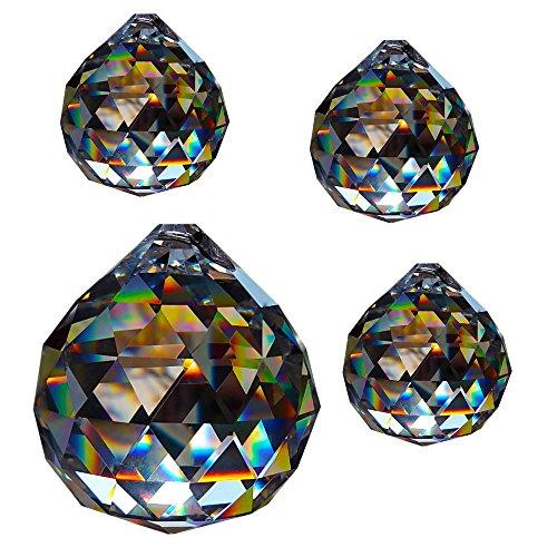 oster-set-kristall-kugeln-1x-40mm-3x-30mm-feng-shui-esoterik-kristallglas-kronleuchter-fensterschmuc