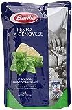Barilla Pesto alla Genovese, 500 g