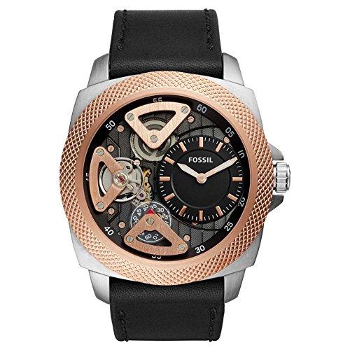 Fossil BQ2208 Reloj