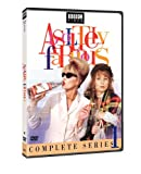 Absolutely Fabulous: Complete Series 1 [Import USA Zone 1]