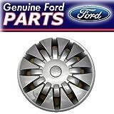Ford 1755897 auténtica 15 Tapacubos para style-g, 35,6 cm)