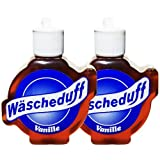 Wäscheduft Vanille - 2 x 260ml im Set
