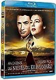 Las Nieves Del Kilimanjaro [Blu-ray]
