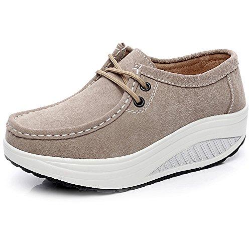 shenn-donne-comfort-shape-up-fitness-beige-scamosciato-formatori-1061-eu37