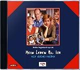 Mein Leben & ich, Alex' geheimes Tagebuch, 2 Audio-CDs